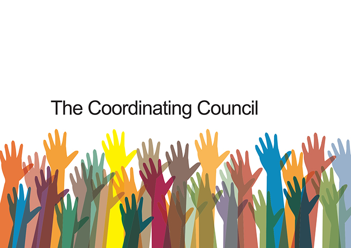 The Coordinating Council
